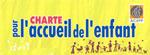 image_charte_accueil_de_lenfant