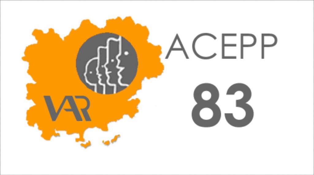 logo-acepp83-grand-format