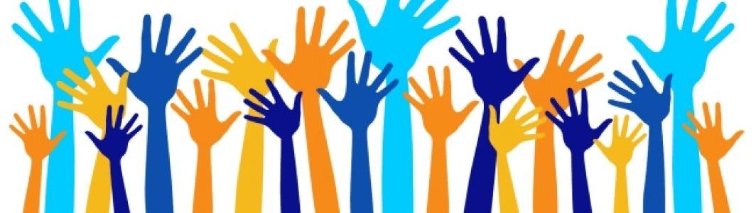 Conférence «Implication des bénévoles : ce qu'a révélé la crise sanitaire…Comment remobiliser ?»